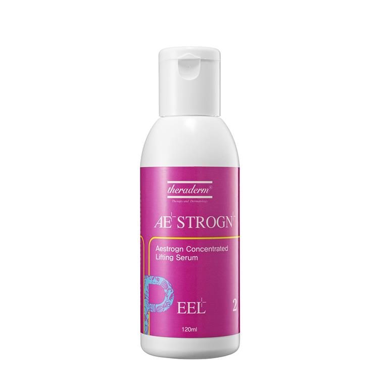 AE Strogn Concentrated Lifting Serum 120 ml.