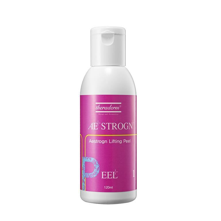Ae Strogn Lifting Peel 120 ml.