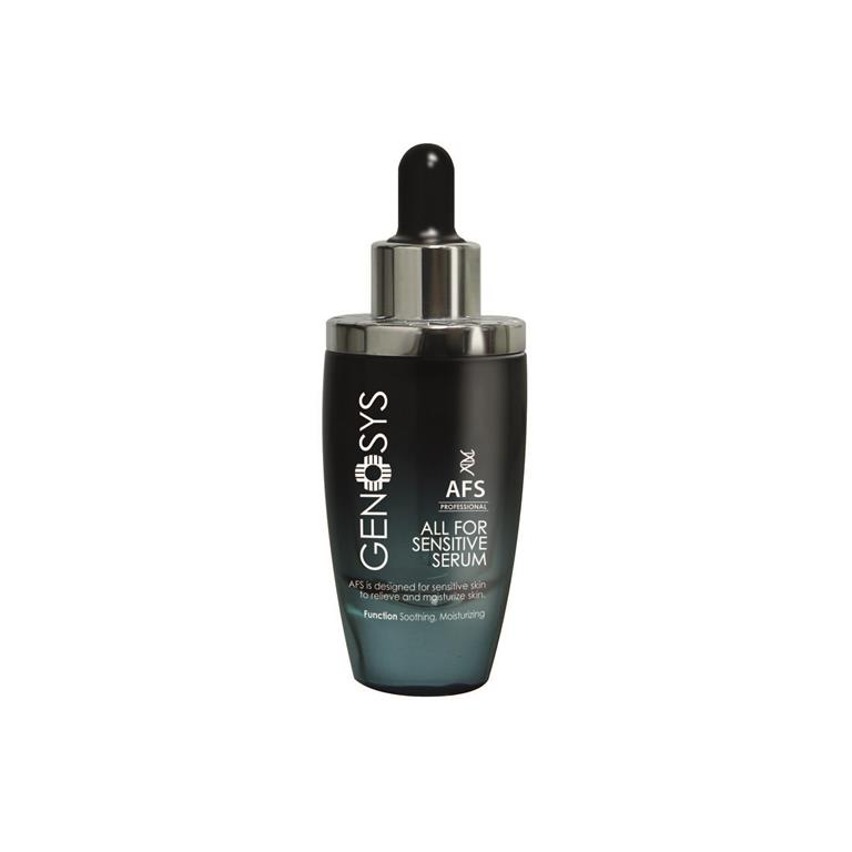 AFS (All For Sensitive Serum) 30 ml.