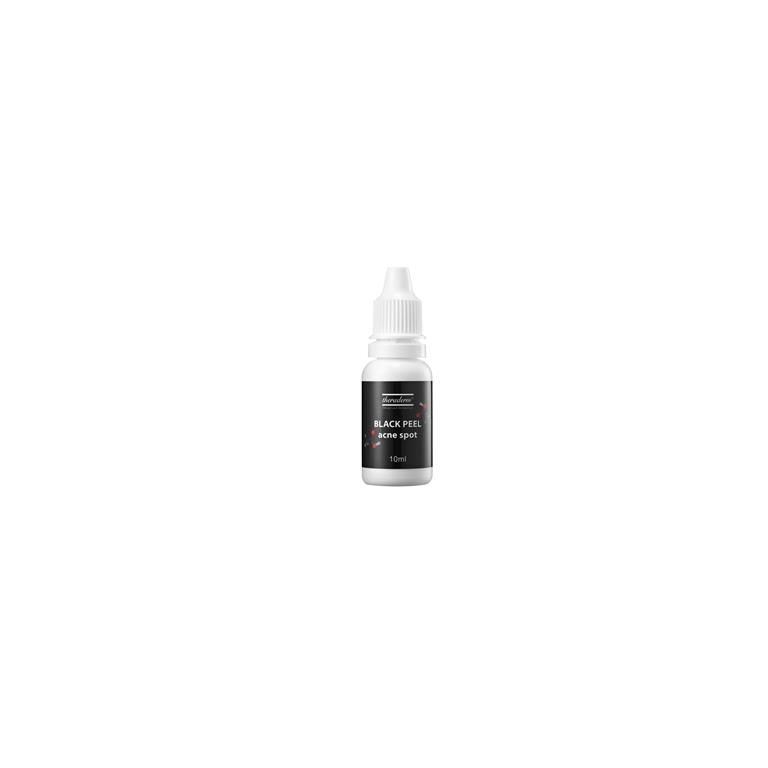 Black Peel Akne Spot 10 ml.
