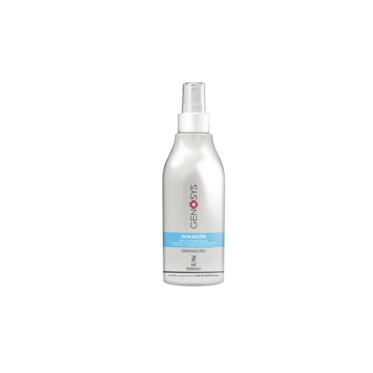 SBT (Snow Booster Tonic) 200 ml.