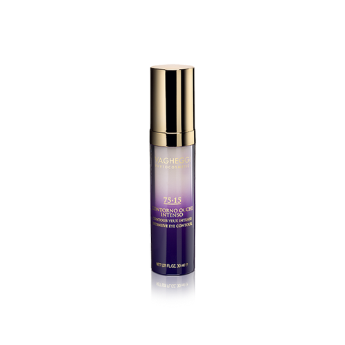 75.15 Intensive Eye Contour 30 ml.