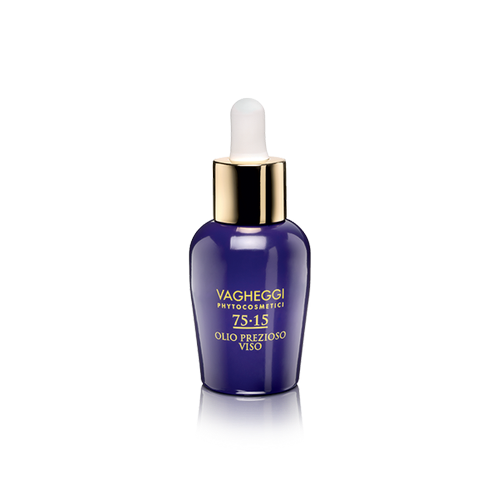 75.15 Precious Oil Face 30 ml.