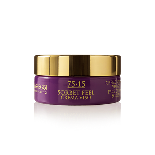75.15 Sorbet Feel Face Cream 50 ml.