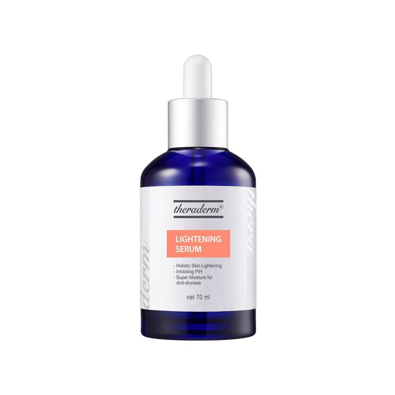 Lightening Serum 70 ml.
