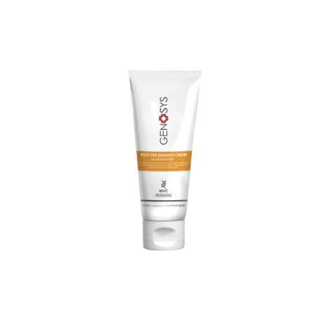 MVC (Multi Vita Radiance Cream) 50 ml.