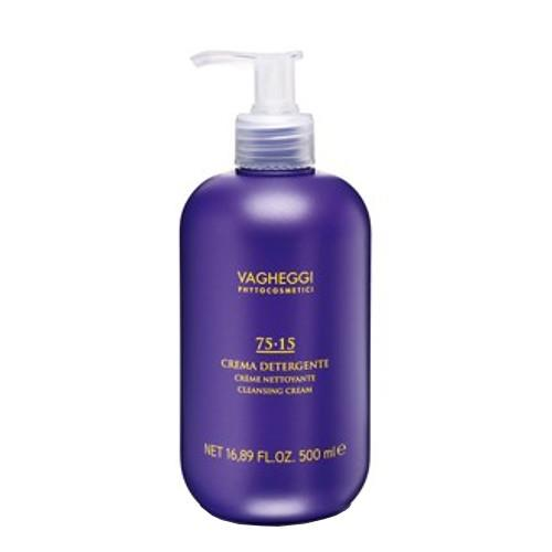 75.15 Cleansing Cream 500 ml.