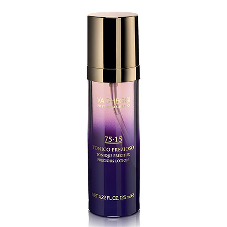 75.15 Precious Lotion 125 ml.