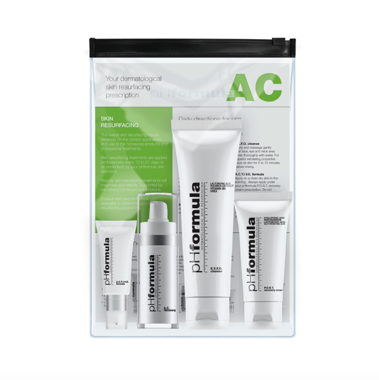 A.C. Resurfacing Kit.
