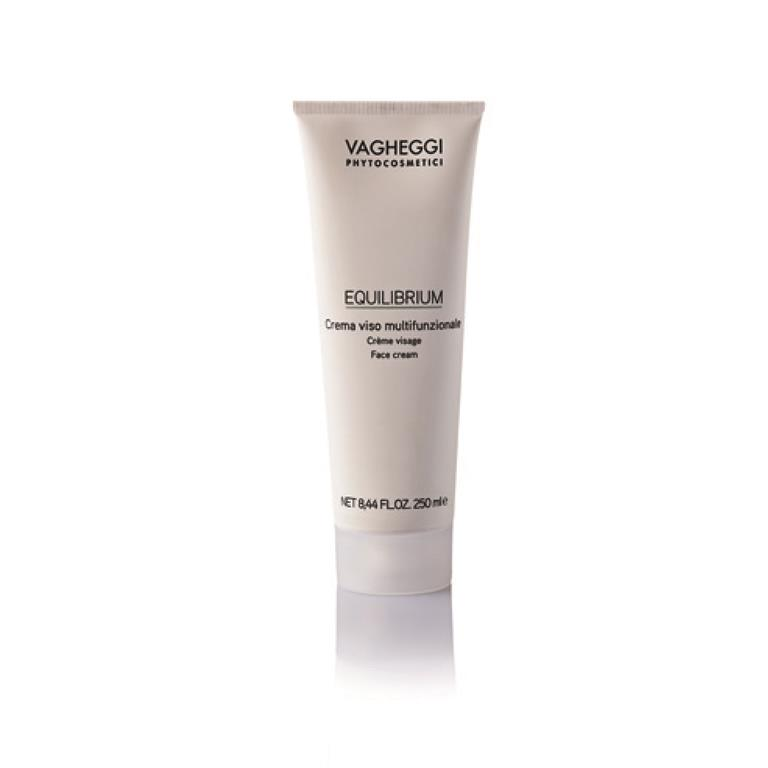 Equilibrium Face Cream 250 ml.