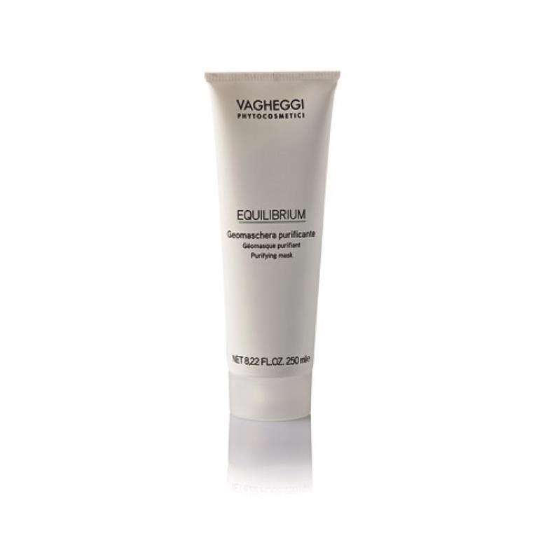 Equilibrium Purifying Mask 250 ml.